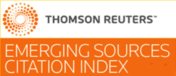 Image result for Emerging Sources Citation Index